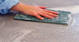 Produits pour sols et surfaces