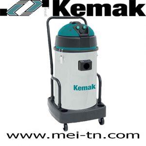 Aspirateurs eau et poussière avec poignée KV692PM