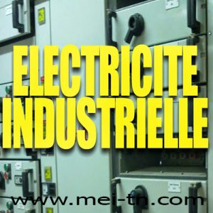divers articles industrielles