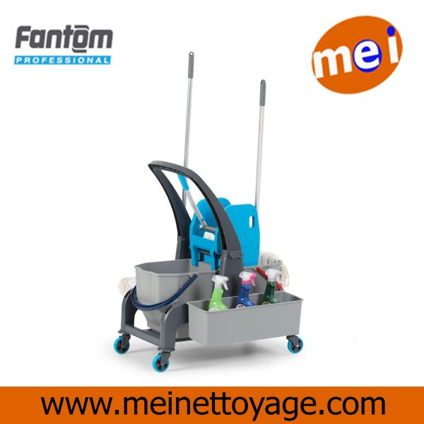 chariot nettoyage 721s-1