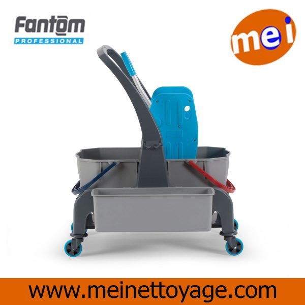 chariot nettoyage 721s