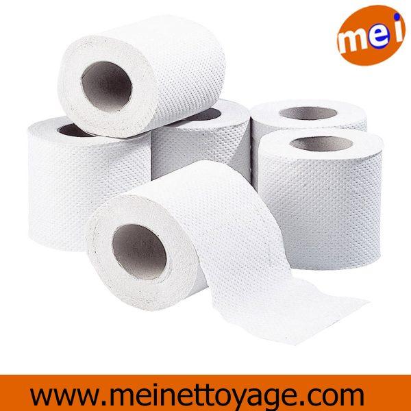 papier toilette tunisie