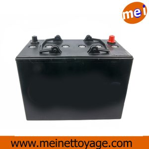 batterie autolaveuse 110ah tunisie